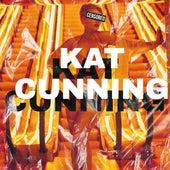 Kat Cunning by Neji