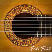 Endro Fádell de Endro Fádell
