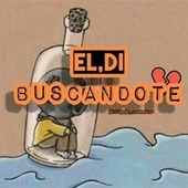 Buscandote by D.I.
