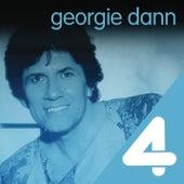 Four Hits: Georgie Dann de Georgie Dann