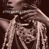 STREET BEATZ 13 by Various Artists