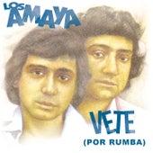Vete de Los Amaya