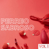 Perreo Sabroso Vol. 1 by Various Artists
