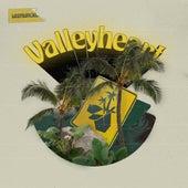 Valleyheart de Lostboycrow