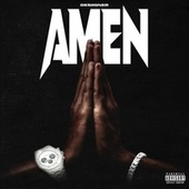 AMEN by Desiigner