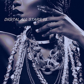 DIGITAL ALL STARS 15 by Various Artists