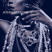 SOUND SESSIONS 15 by Various Artists