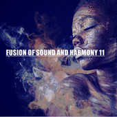 FUSION OF SOUND AND HARMONY 11 de Various Artists