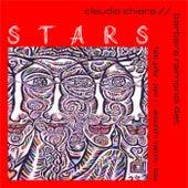 Stars by Claudio Chiara