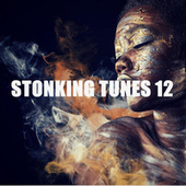 STONKING TUNES 12 by Various Artists