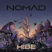 Hibe by Nomad