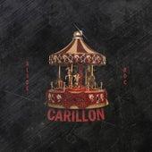 Carillon de Rdc