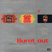 Burnt Out by Various Artists