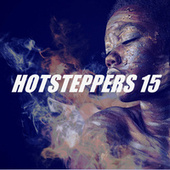 HOTSTEPPERS 15 by Various Artists
