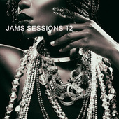 JAMS SESSIONS 12 by Various Artists