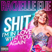 Shit I'm in Love with You Again by Rachelle Elie