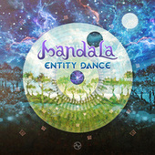 Entity Dance by Mandala