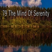79 The Mind of Serenity de Yoga Tribe