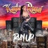 Run Up von Kayla Royal