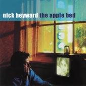 The Apple Bed de Nick Heyward
