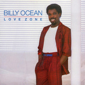 Love Zone (Expanded Edition) de Billy Ocean