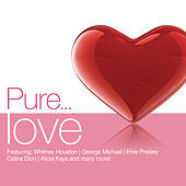 Pure... Love de Various Artists
