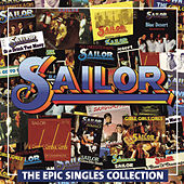 The Epic Singles Collection by Sailor & I