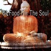 64 Food for the Soul di Meditation Spa