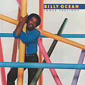 Inner Feelings (Expanded Edition) de Billy Ocean