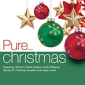 Pure... Christmas de Various Artists