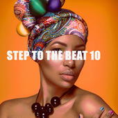 STEP TO THE BEAT 10 by Various Artists