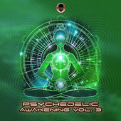 Psychedelic Awakening, Vol. 3 by Various Artists