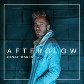 Afterglow (Acoustic) von Jonah Baker