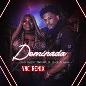 Dominada (VMC Remix) de Jojo Maronttinni