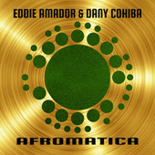 Afromatica de Eddie Amador
