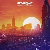 Hypnotoad (Lethal Cortex Remix) by Psymbionic