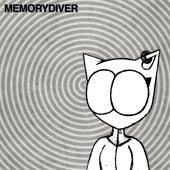 MEMORYDIVER // MEMORYDIVER von Memorydiver