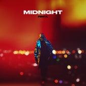 Midnight de Rim.K
