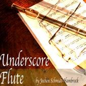 Underscore Flutes (Production Music) von Jochen Schmidt-Hambrock