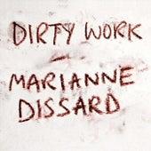 Dirty Work de Marianne Dissard