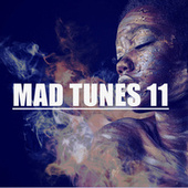 MAD TUNES 11 de Various Artists