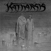 Darkest World by Katharsis