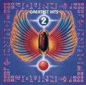 Greatest Hits 2 de Journey