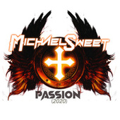 Passion (2020) by Michael Sweet