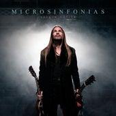 Microsinfonías de Sergio Vallin