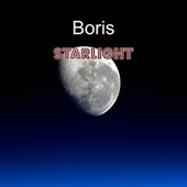 Starlight de Boris