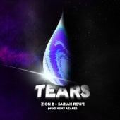 Tears von Zion B