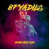 Bonnie laisse Clyde by 87'yadila