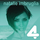 4 Hits von Natalie Imbruglia