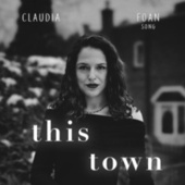 This Town (feat. Claudia) by Foan Song